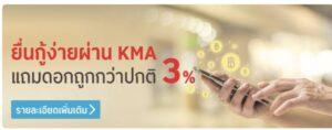 https://www.krungsri.com/th/promotions/personal/revolving-loan